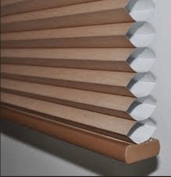 What Is The Difference Between Single Cellular Shades And