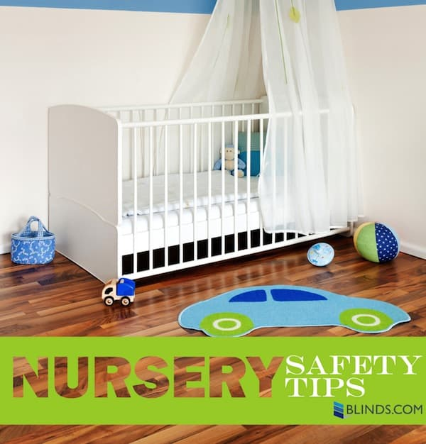 Nursery-Safety-Tips1