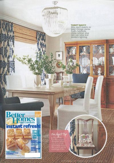 BHG-Woven-Dining