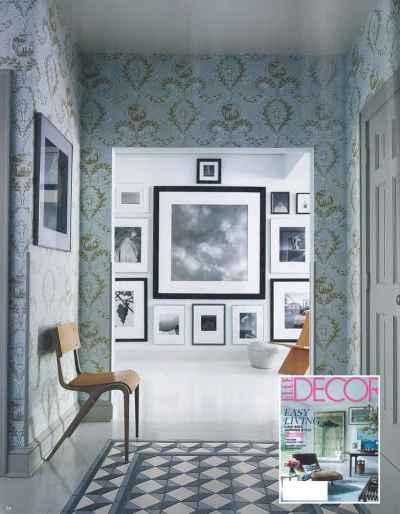 Elle-Blue-Wallpaper