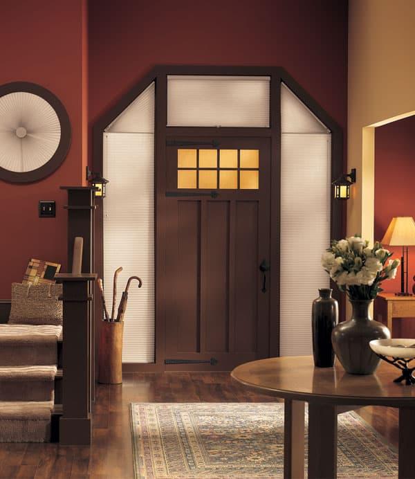 entry door mini blinds. front door blinds entry mini d