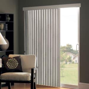 vertical-blinds-for-sliding-glass-doors