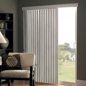 10 Things You Must Know When Buying Blinds For Doors The Finishing Touch