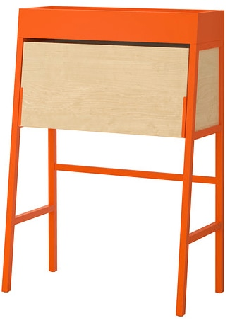 Ikea Ps 9 picks from the ikea ps 2014 collection the finishing touch