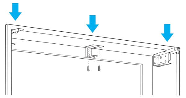 use-brackets-safety