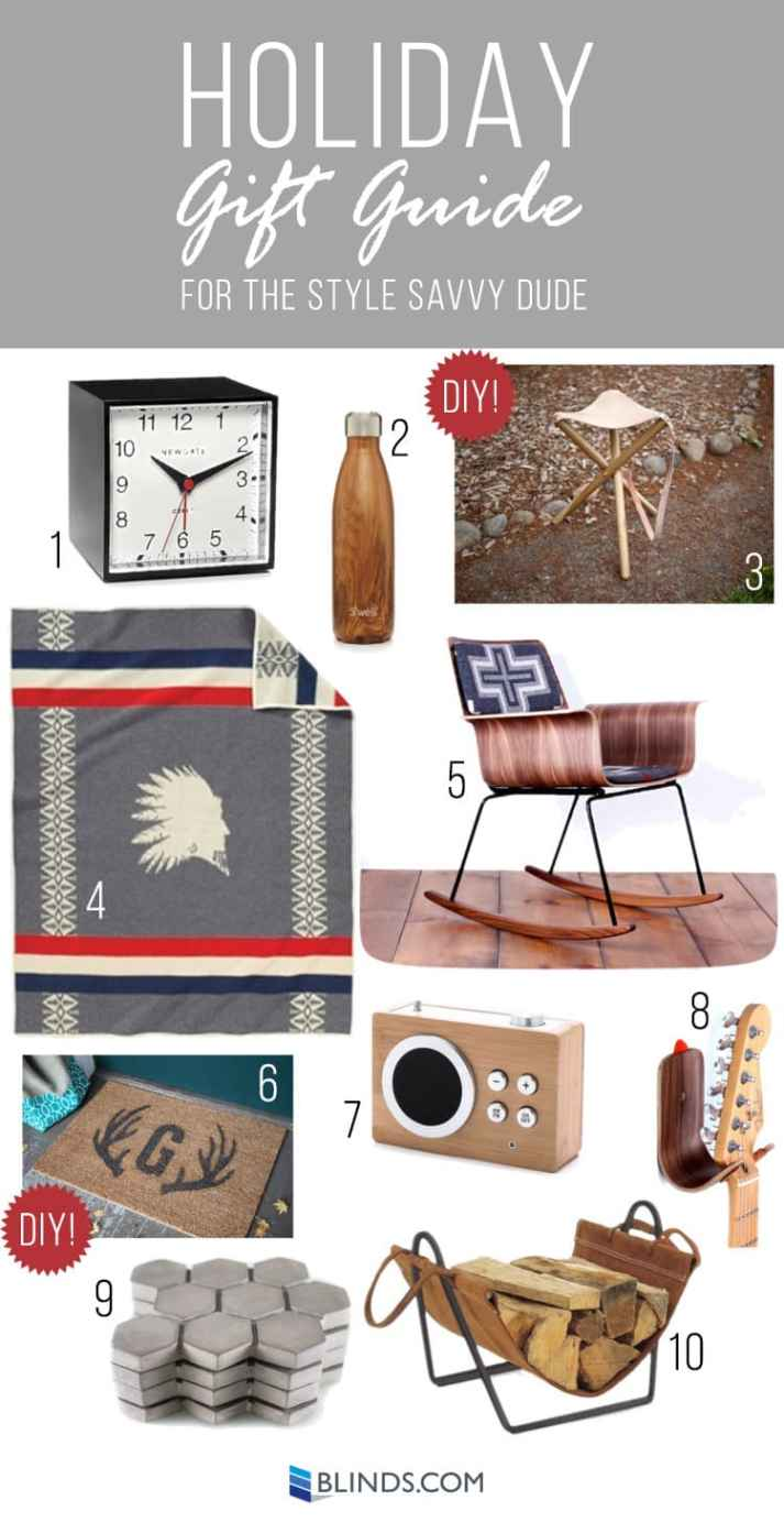 gift-ideas-for-him-style