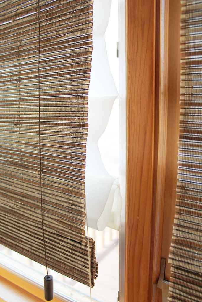 bamboo-woven-blinds