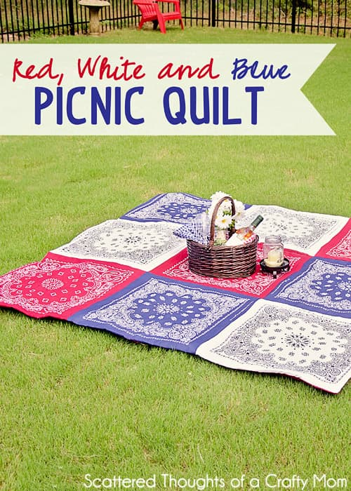 red-white-blue-picnic-quilt