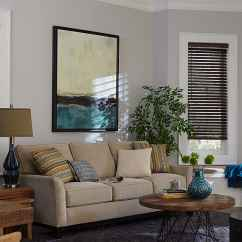 Bay Window Curtain Ideas For Living Room Dark Brown Couch The Ultimate Guide To Blinds Windows Finishing Touch