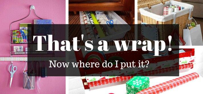 Thats-a-wrap