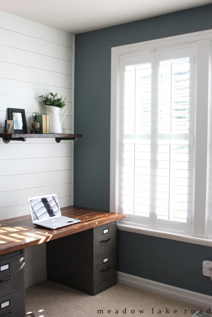 shutters-in-office1-683x1024