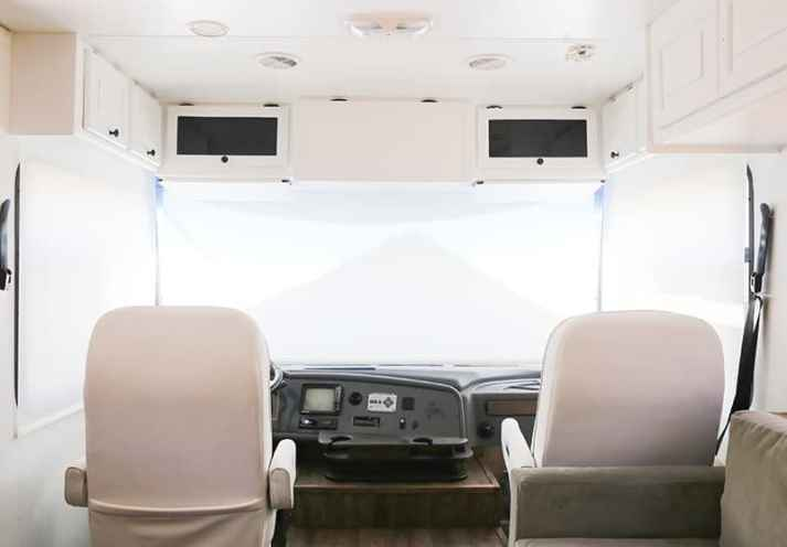 adding-light-filtering-roller-shades-inside-rv-tiffin-openroad-mountainmodernlife.com_