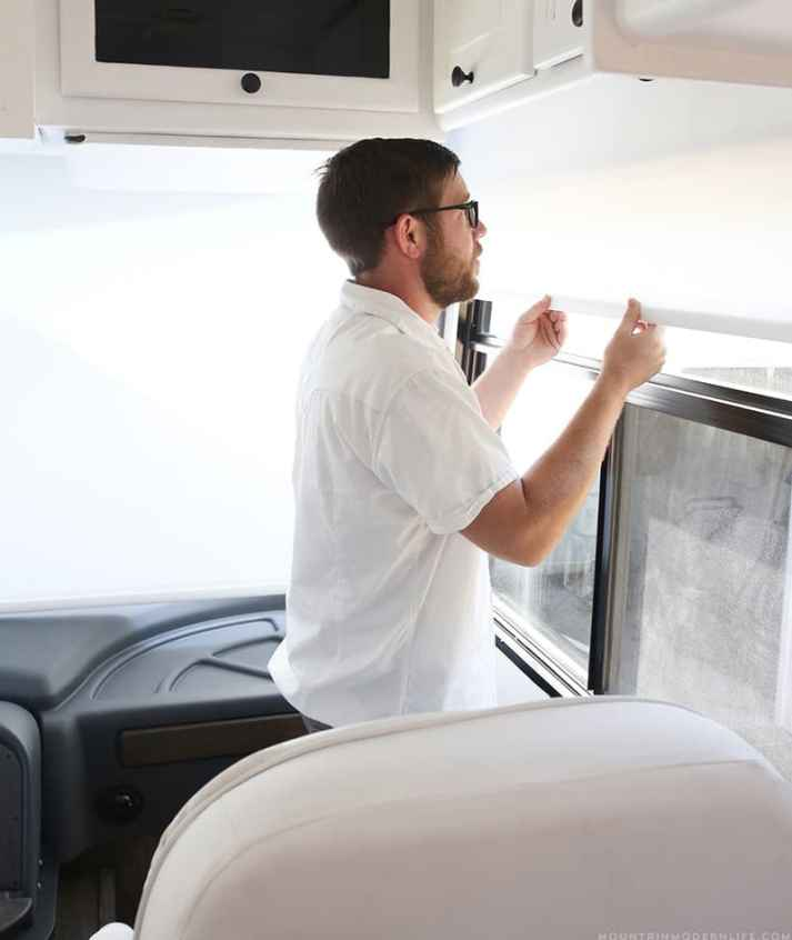 replacing-curtains-in-rv-with-roller-shades-mountainmodernlife.com_