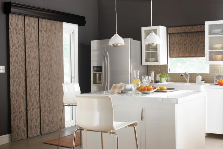 Home Accents Kitchener