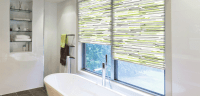 Bathroom Blinds UK