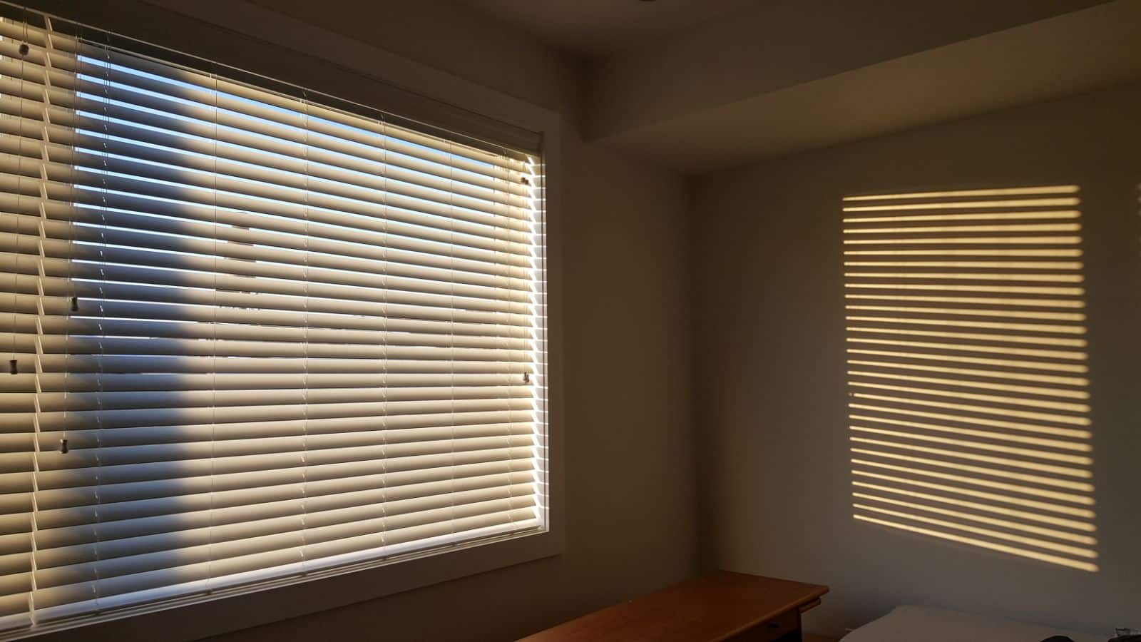 The Best Window Treatments Plantation Shutters In Chester