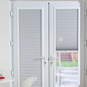 blinds for living room sets apartments by mark -
