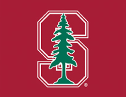 Stanford University Blinds  Stanford Cardinals Roller Shades