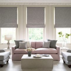 Blinds For Living Room Small Occasional Tables Which Blind Direct Blog