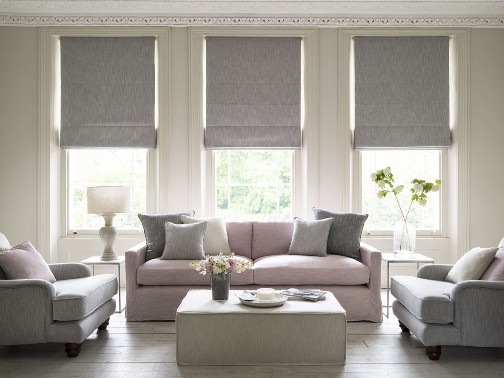 blinds for living room ikea tables which blind direct blog
