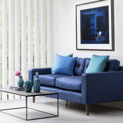 Blinds For Living Room Ideas Design Small Which Blind Direct Blog
