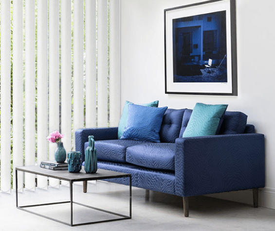 blinds for living room wall art ideas which blind direct blog