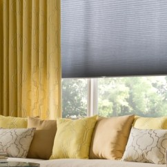 Living Room Curtains For Sale Light Gray With Accent Wall Buy Blinds Online South Africa And