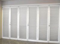 Shutters South Africa | Made-to-Measure Shutters | Indoor ...