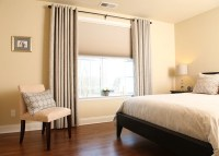 Current Trends in Modern Window Treatments | Modern Blinds
