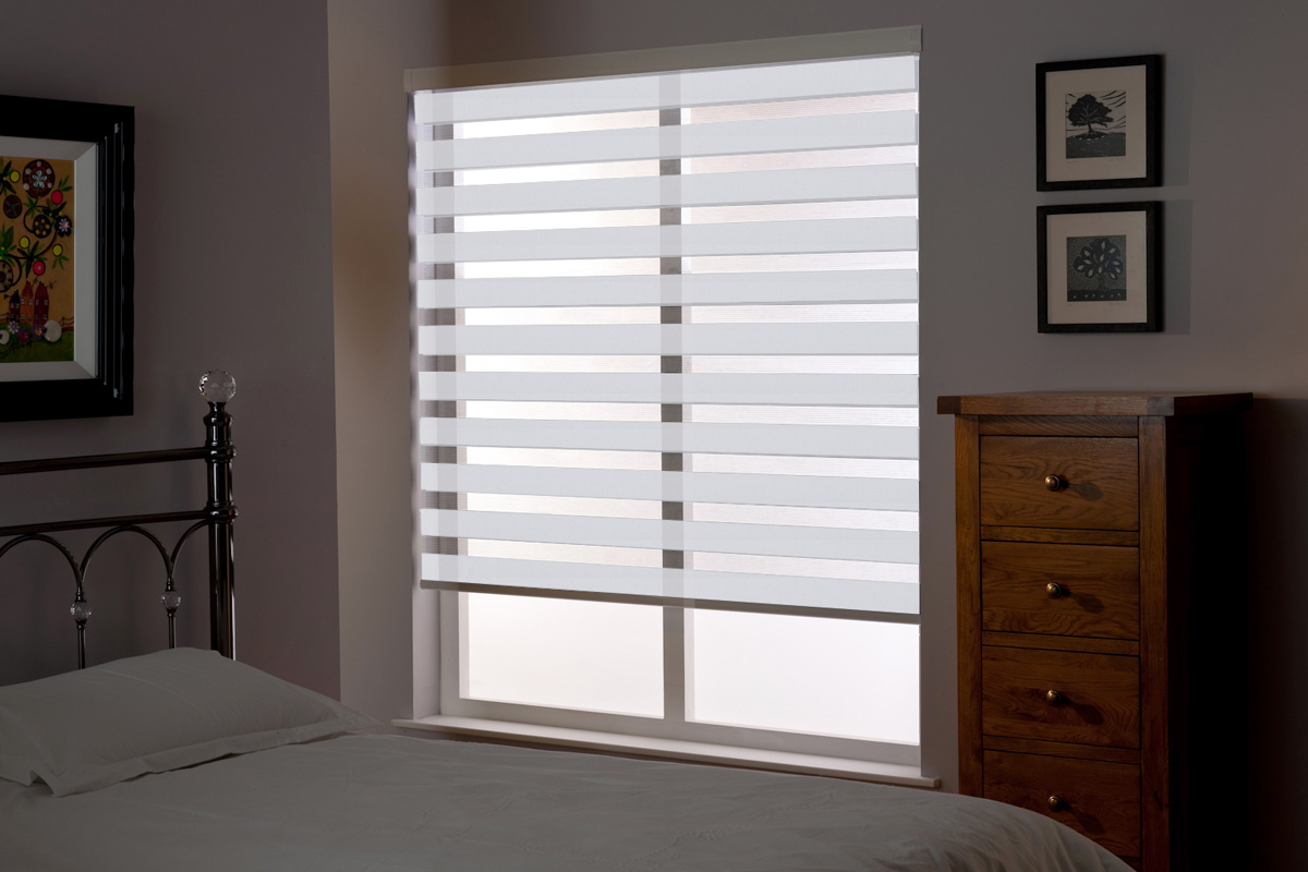 dark out blinds