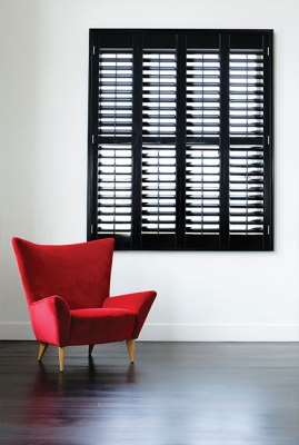 darkout blinds