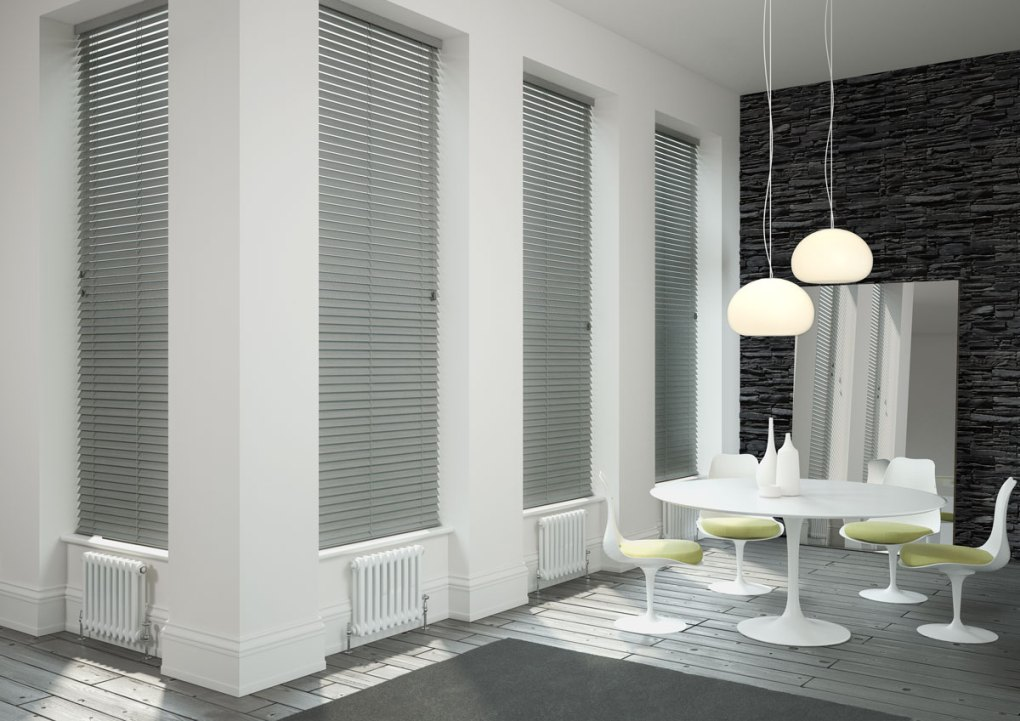 stratus blinds