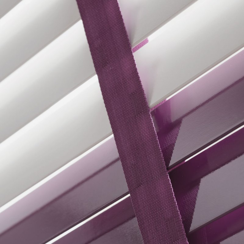 tapes blinds