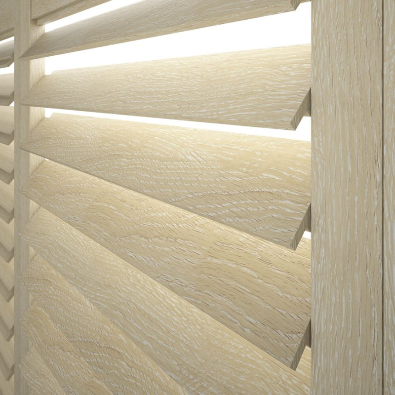 navarra blinds