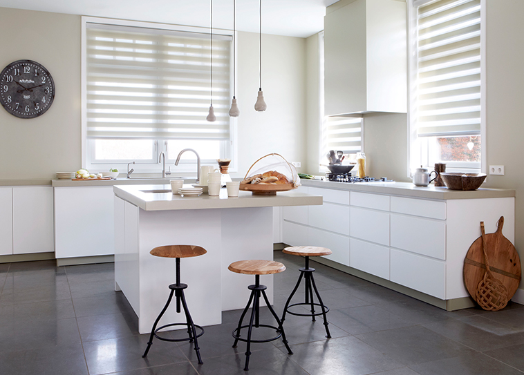 kitchen blinds aid service low prices direct online
