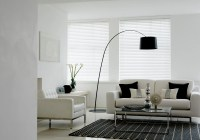 Living Room Blinds - Made in the UK | Blinds Direct Online