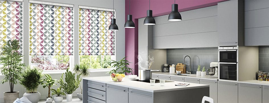 kitchen blinds apple rugs online roller blockout roman vertical scion living