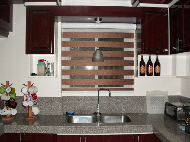 View Modern Kitchen Designs Philippines Pictures - Perfect ...