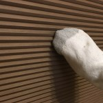 How To Clean Cellular Shades Blindster Blog