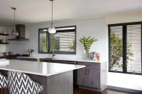 Wood Blinds | Custom made blinds | Blinds To Go