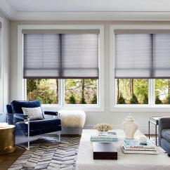 Window Blinds For Living Room Best Ideas Small Rooms Inspiration Custom And Shades To Go