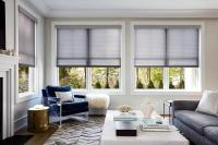 Roller Shades | Custom Made Shades | Blinds To Go