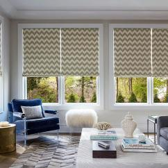 Living Room Fabrics Curtain Ideas For Indian Roman Shades Custom Made Fabric Blinds To Go Come In A Variety Of Beautifully Styled Which Will Bring An