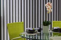 Designer Vinyl Vertical | Custom made blinds | Blinds To Go