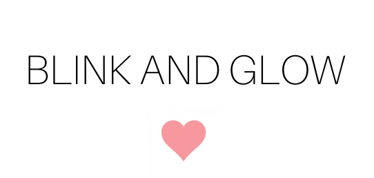 Blink and Glow - Lash Extensions & Lash Lifts