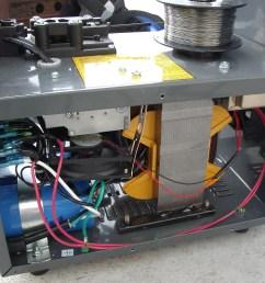 amp capacitor wiring [ 2240 x 1680 Pixel ]