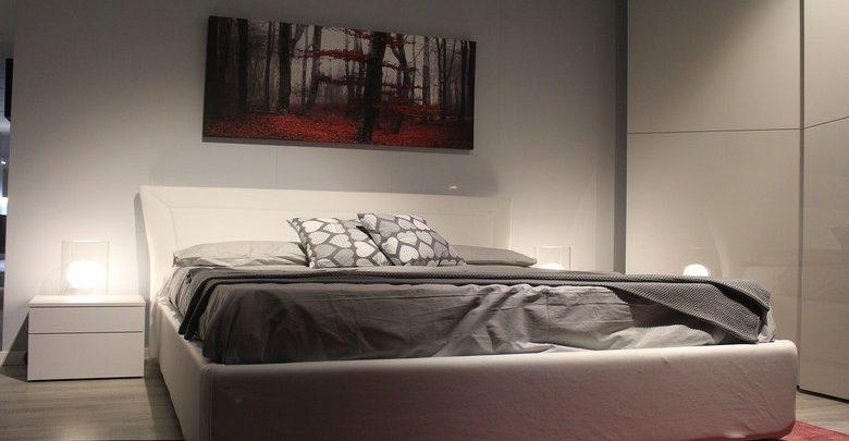 Modelli Letti Ikea Blink Project