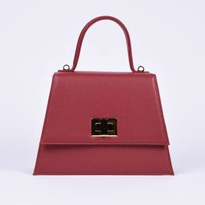 Bag-Artemis mini-rood-29 oktober - 1
