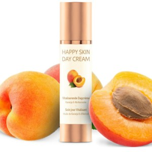 dagcrème-happy skin day dream-Go4Balance-2