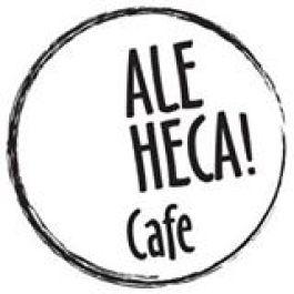 AleHeca
